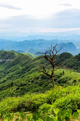 Landscape-photo-tour