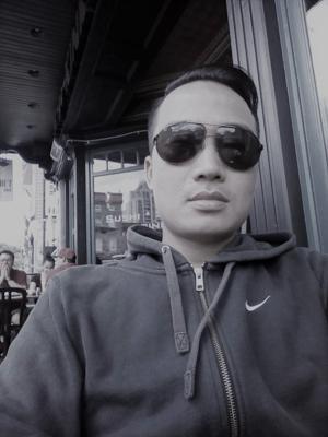 Mike-Nguyen